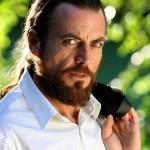 Mirko Frezza, acteur dans Il Piu Grande Sogno