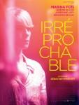 irreprochable_aff