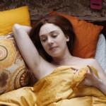 Jeune femme - 1er film HORS compétition
