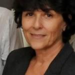Josiane Zardoya, monteuse (LA COUR DE BABEL, DERNIÈRES NOUVELLES DU COSMOS)