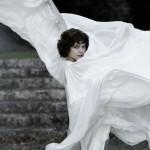 La danseuse - 1er film hors compétition,  Journée Danse et Cinéma