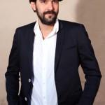Felipe Braganca, réalisateur de La Fille alligator