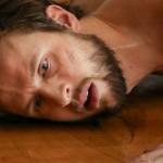La nuit a devoré le monde - 1er film HORS compétition
