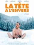 Latetealenvers_aff