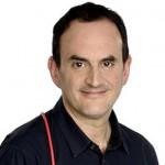 Laurent Valière