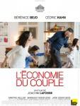 leconomieducouple_aff