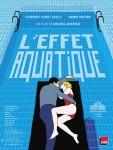 leffetaquatique_aff