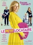 lepetitlocataire_aff