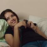 Les bienheureux - 1er film HORS compétition