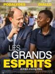 Lesgrandsesprits_aff