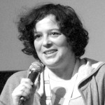 Lidia Terki