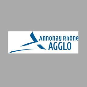 Communauté de communes Annonay Agglo