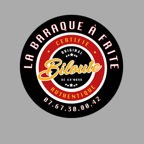 LogoBaraqueafrite