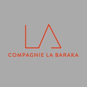 Cie La Baraka - Abou Lagraa