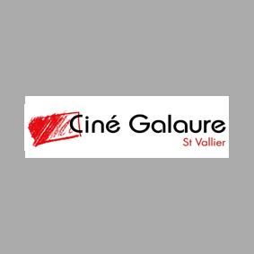 LogoCineGalaure