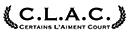 logoclac-web