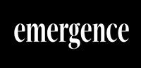 LogoEmergence-web