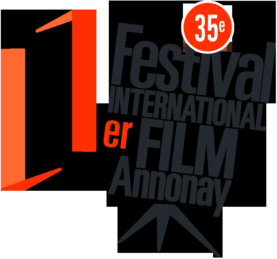 Logo FC2018 - Brice Sodini