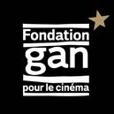 LogoGan-web