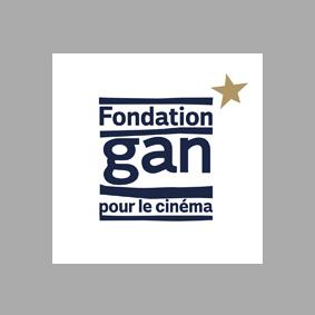Fondation GAN