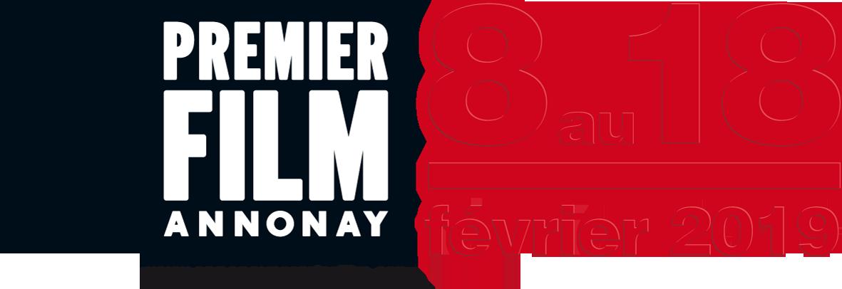 LogoPFA2019