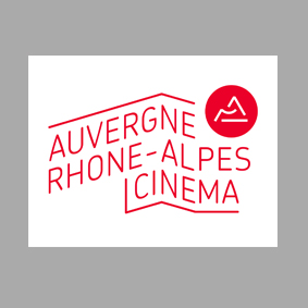 Auvergne-Rhône-Alpes Cinéma