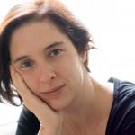 Elsa Diringer, réalisatrice du film Luna