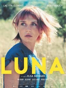 Luna_aff