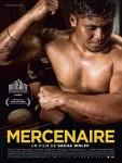 mercenaire_aff