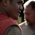Mercenaire - 1er film hors compétition, Carte Blanche Emergence