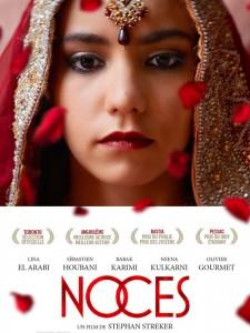 noces_aff