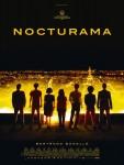nocturama_aff