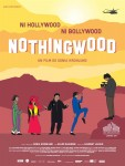 Nothingwood_aff