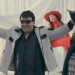 Nothingwood - 1er film HORS compétition