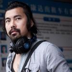 OLD STONE - Johnny Ma, réalisateur