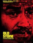 oldstone_aff