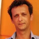 Laurent Aït Benella, réalisateur (Ô MON CORPS)