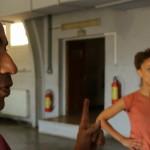 Ô mon corps - 1er film hors compétition,  Journée Danse et Cinéma
