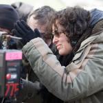PARIS LA BLANCHE - Lidia Terki, réalisatrice