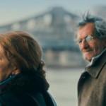 Paris la blanche - 1er film en compétition