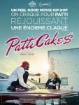 Patticakes_aff