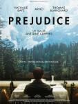 prejudice_aff