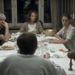 Prejudice - 1er film hors compétition, Carte Blanche Emergence