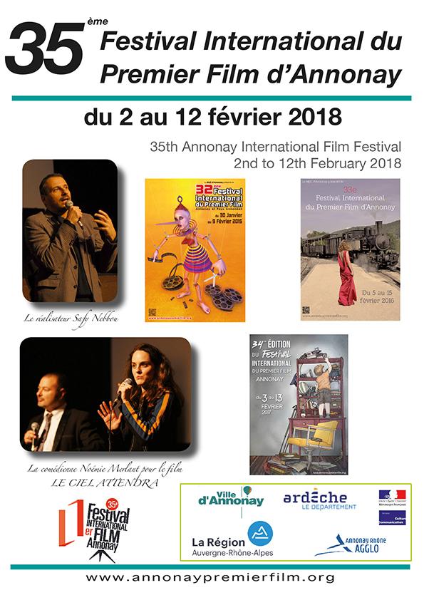 PresentationFC2018-fr-eng