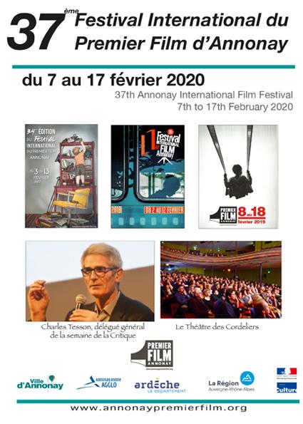 PresentationFC2020-fr-eng