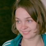 PROBLEMSKI HOTEL - Evgenia Brendes, comédienne