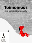 Smac-Toimoinous_aff