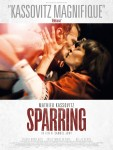 Sparring_aff