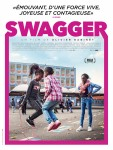 swagger_aff