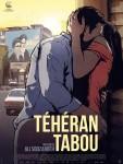 Teherantabou_aff